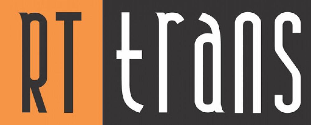 RT TRANS