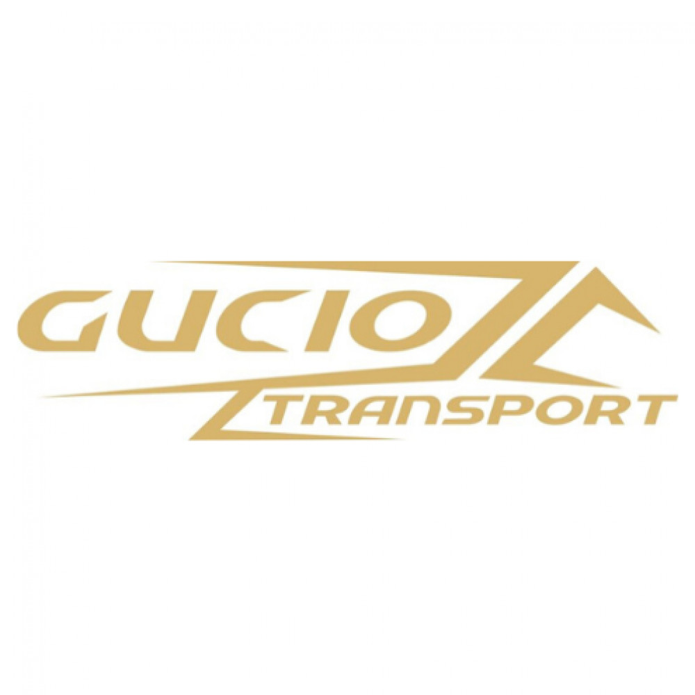 GUCIO TRANSPORT